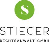 RA Stieger