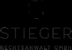 Stieger Rechtsanwalt GmbH